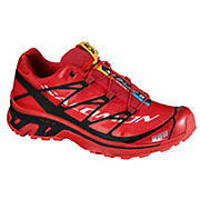 Salomon S-Lab XT 5 Racing Shoes SS13