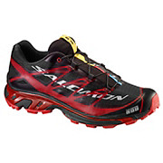 Salomon S-Lab XT 5 Softground Shoes SS13