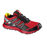 Salomon XR Mission Shoes SS13