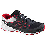 Salomon Sense Mantra Womens Shoes SS13