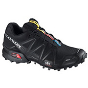 Salomon Speedcross 3 CS Shoes SS13
