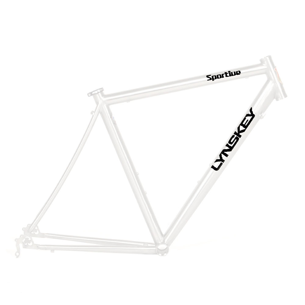 lynskey-sportive-decal-kit