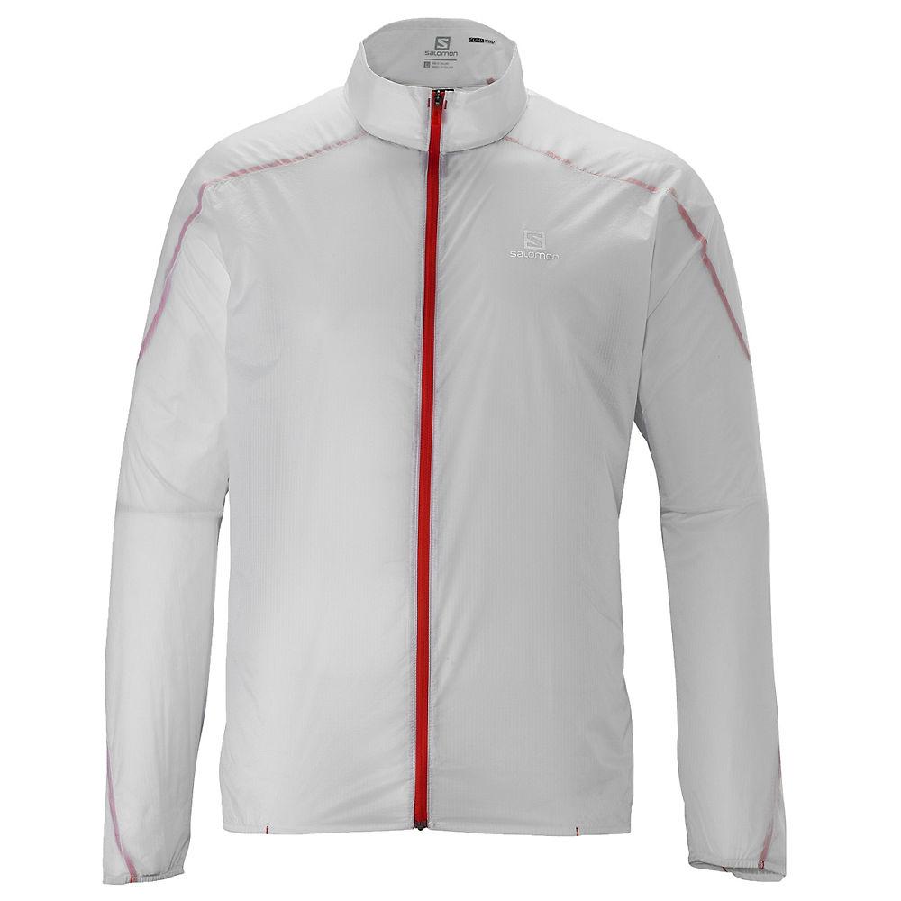 salomon-s-lab-light-jacket