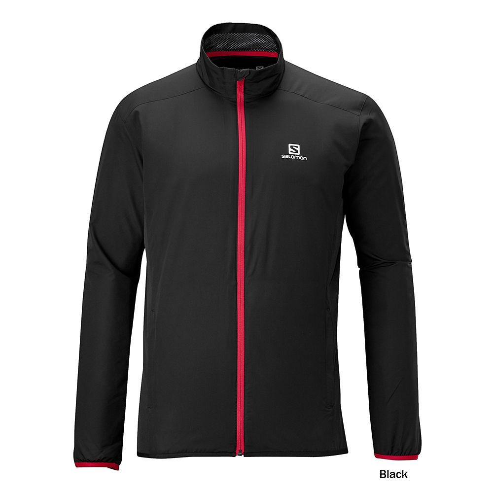 salomon-start-jacket
