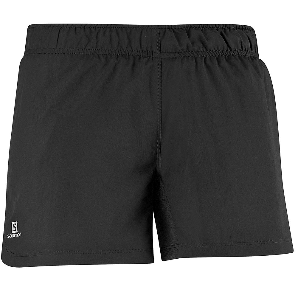 Salomon Start Womens Shorts SS14