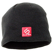 Five Ten 3 Line Beanie