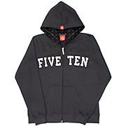 Five Ten 5. 10 Hoodie