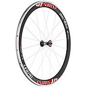 DT Swiss RRC 46 H Di-Cut Front Wheel 2014