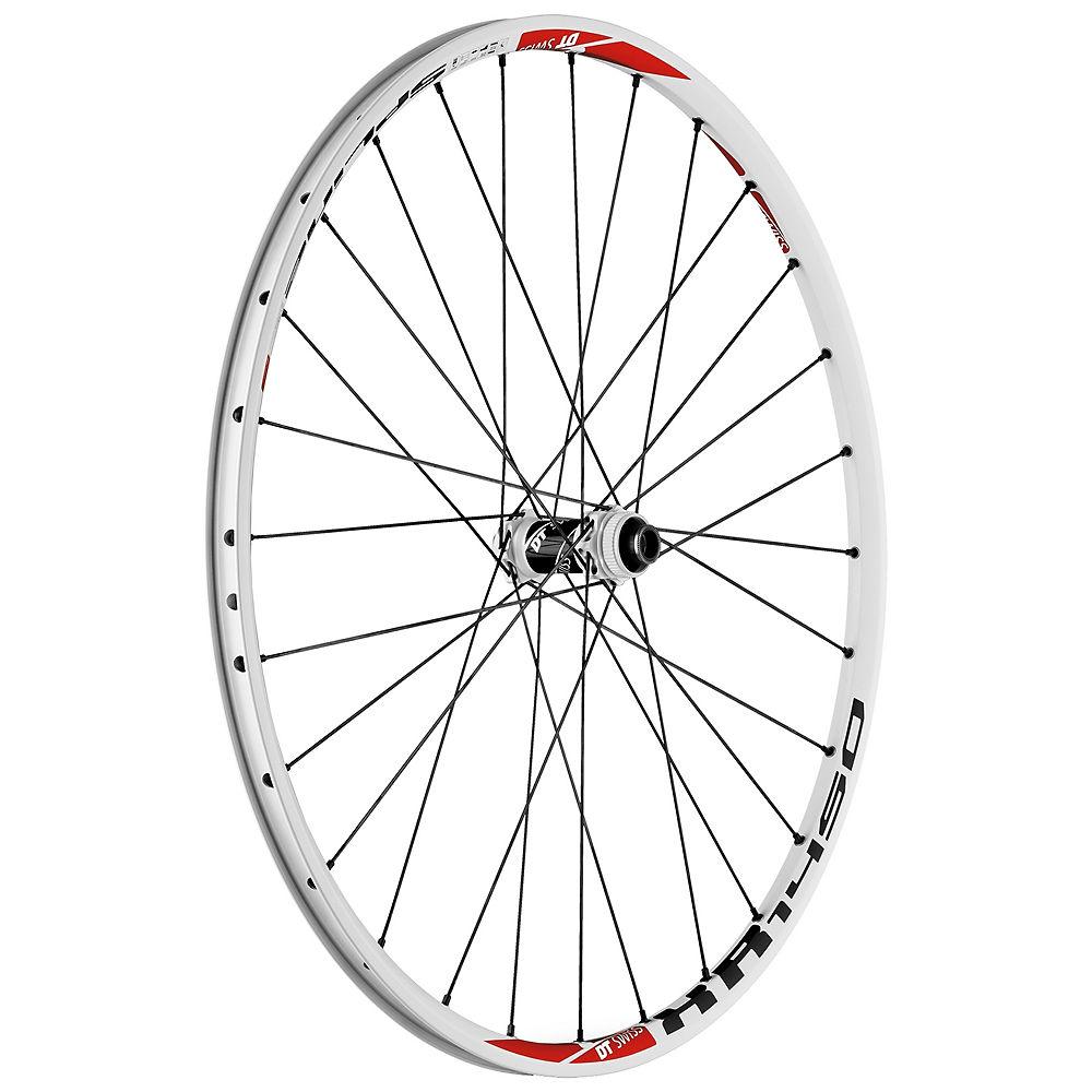 dt-swiss-xr-1450-spline-mtb-front-wheel