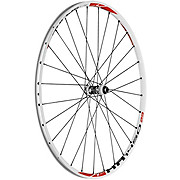 DT Swiss XR 1450 Spline 29er Front Wheel 2013