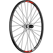 DT Swiss M 1700 Spline Rear Wheel 2013