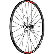 DT Swiss M 1700 Spline Rear Wheel 2013