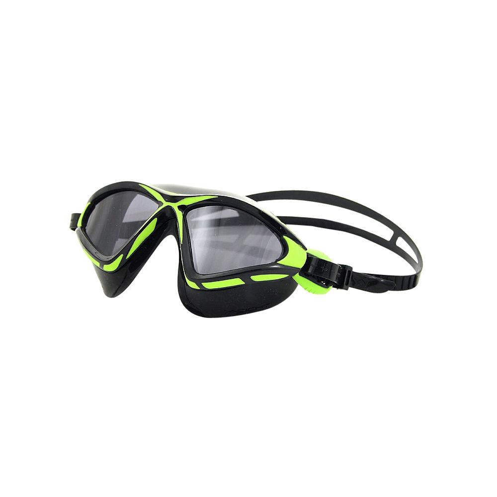 Arena X Sight Goggles 2013