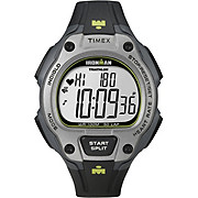 Timex Road Trainer HRM