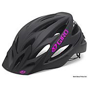 Giro Xara Womens Helmet 2013