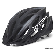 Giro Athlon Helmet 2013