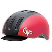 Giro Reverb Helmet 2013