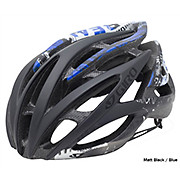 Giro Atmos Helmet 2013