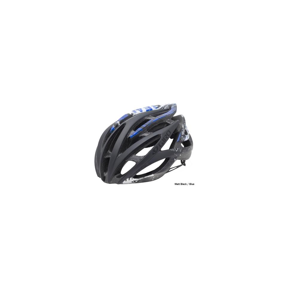 Giro Atmos Helmet 2013 on PopScreen 7544d2ec3e2