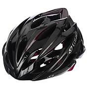 Giro Sonnet Womens Helmet 2013