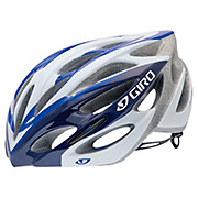 Giro Monza Helmet 2013