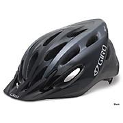 Giro Venti XL Helmet 2013