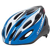 Giro Transfer Helmet 2013