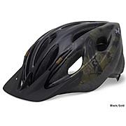 Giro Venus Womens Helmet 2013