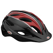 Bell Piston Helmet 2013