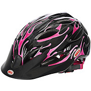 Bell Buzz Kids Helmet 2013