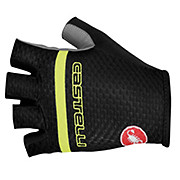 Castelli Velocissimo Team Glove