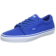 Vans Kress Shoes Spring 2013
