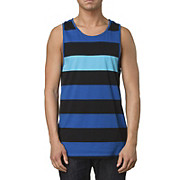 Vans Miscellany Tank Top