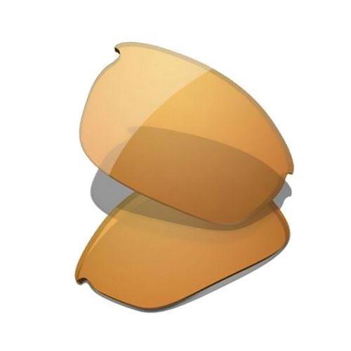 Oakley Commit Lenses
