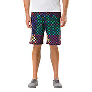 Vans Era Stretch Boardshorts