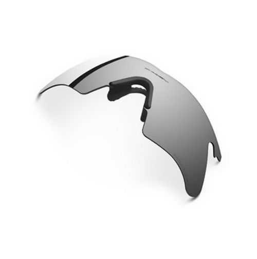 Oakley M Frame Heater Polarised Replacemt Lens | Chain Reaction Cycles