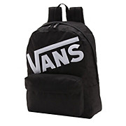 Vans Old Skool II Backpack Spring 2013