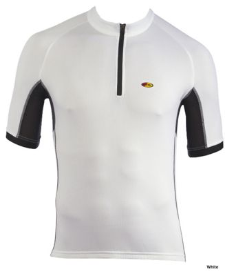 Maillot à manches courtes Northwave Force SS15