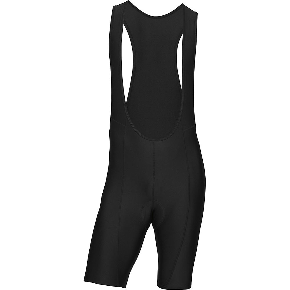 northwave-force-bibshorts-ss17