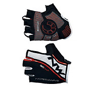 Northwave Extreme Short Gloves 2013