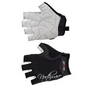 Northwave Crystal Womens Gloves SS16