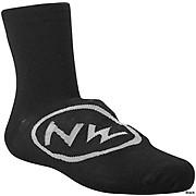 Northwave Belgain Bootie Shoecover