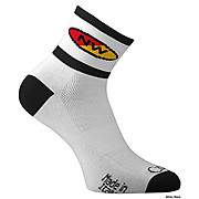 Northwave Comp 2 Sock