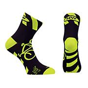 Northwave Bikeman 2 Socks SS14