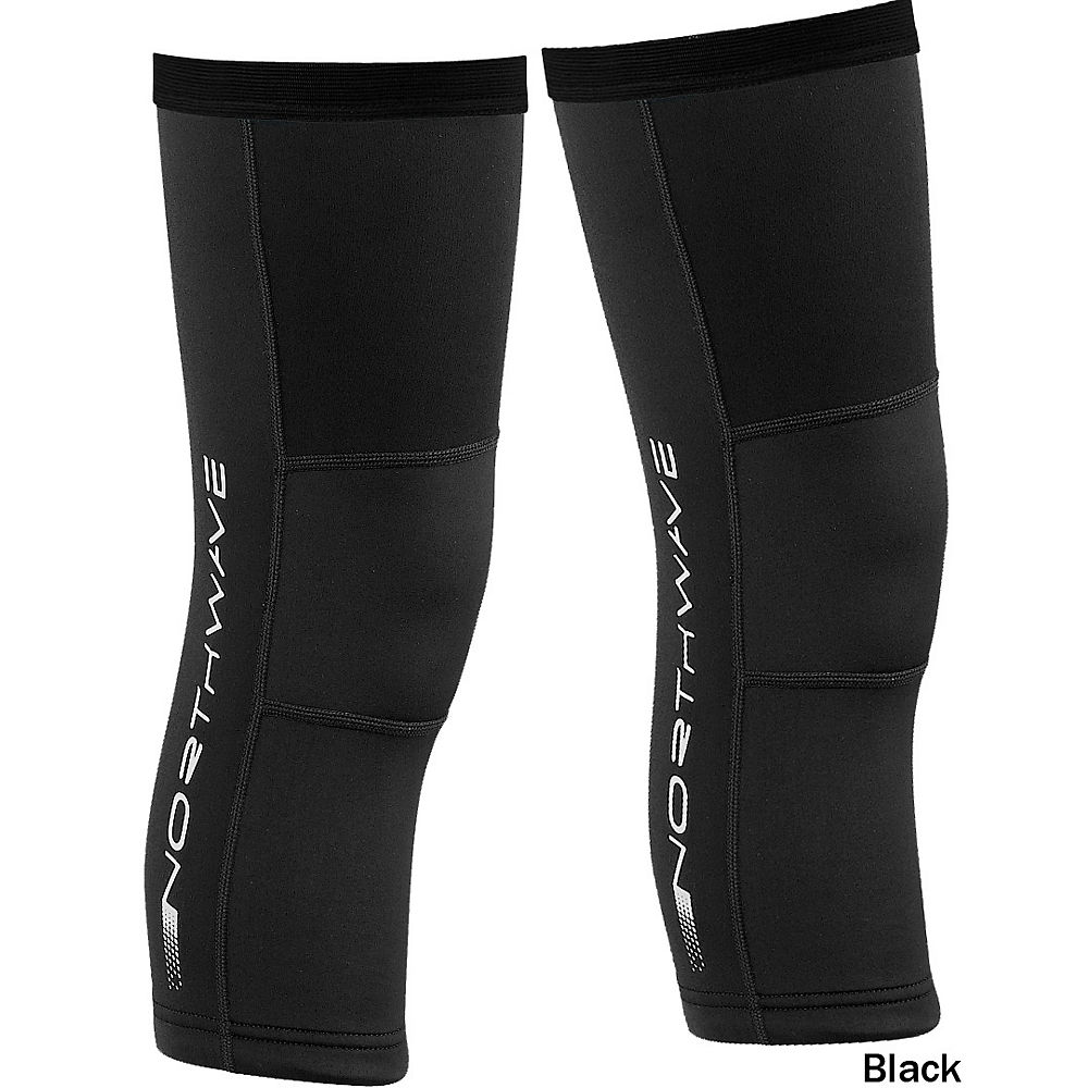 northwave-evo-knee-warmers