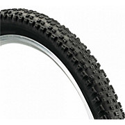 Schwalbe Racing Ralph Performance CycloX Tyre