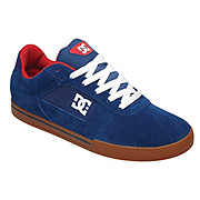 DC Cole Pro Shoes Spring 2013