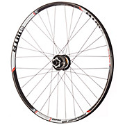 Chub DH Hub on WTB 29 Freq i23 Front Wheel