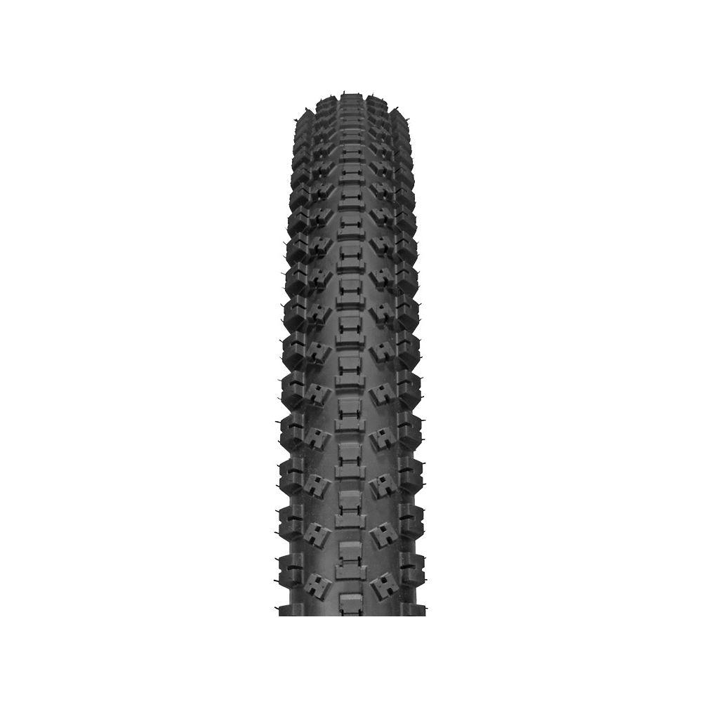 Kenda HFactor MTB Tyre