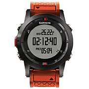 Garmin Fenix Performer Outdoor Watch
